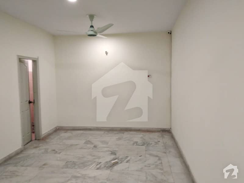 A 627 Sq Ft Flat For Sale In H3 Commercial Area Johar Town Phase 2 Near Expo  Emporium Mall Hot Location Ready To Move