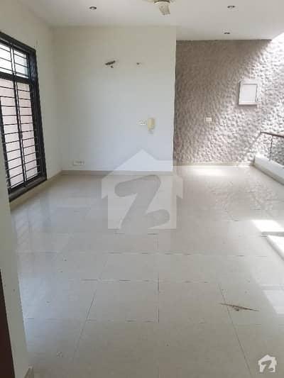 Bungalow for rent vip loction phase 8 khyabana qasim