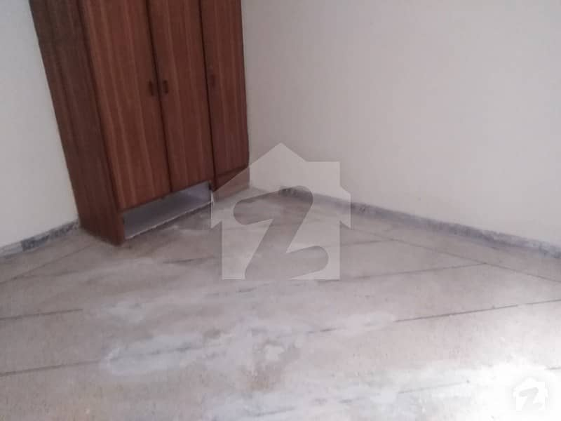 2 Kanal Lower Portion Is Available For Rent At Prime Location