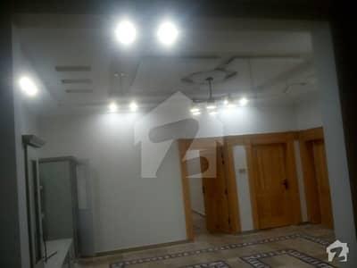 A beautiful house for sell at  Executive lidges  warsak road peshawar