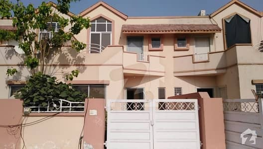5 Marla Just Like Brand New House For Sale In Eden Abad Alternative Raiwind Road Lahore