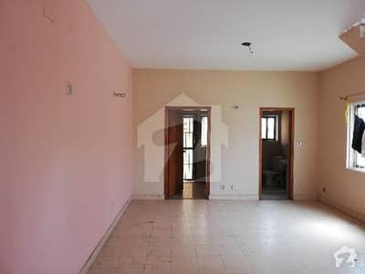 Eden Lane Villas 3 Marla Corner House For Sale