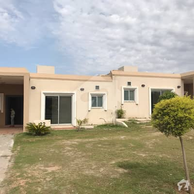 House Is Available For Rent In Dha Lilly Sector