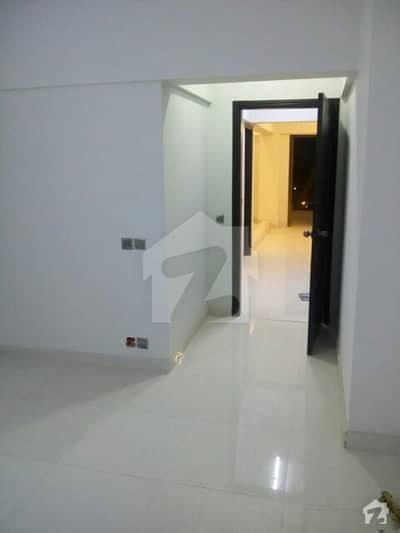 Saima Grand's Brand New  Duplex Style Penthouse North Nazimabad Block H  For Rent