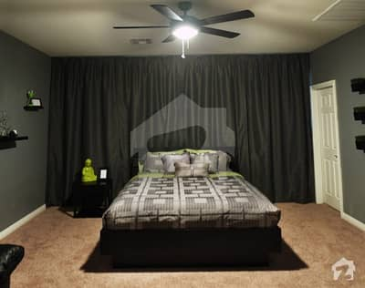 Model Town Spacious Room Available For Rent Female Bachelors