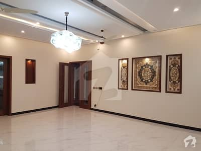 20 Marla Modern Architect Brand New Luxury Designer Bungalow Is Available for Urgent Sale