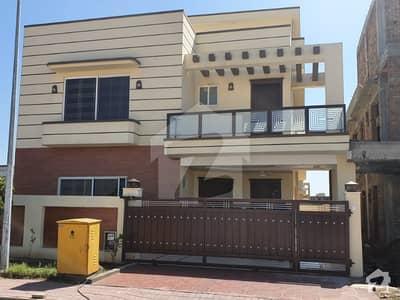Newly Built 10 Marla House For Sale