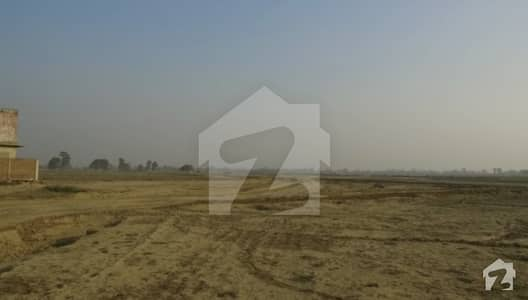 Best Investment Time DHA Phase 10  Plot File For Sale