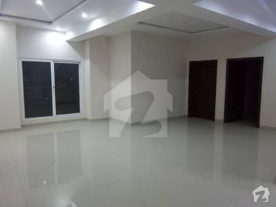 House For Rent At Samungli Road