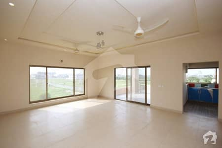 10 Marla Elegant House For Rent At Prime Location Of Dha