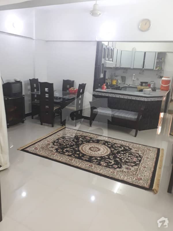 Nouman Grand City First Floor 1300 Sq Feet West Open Beautiful And Ideal Spacious Apartment