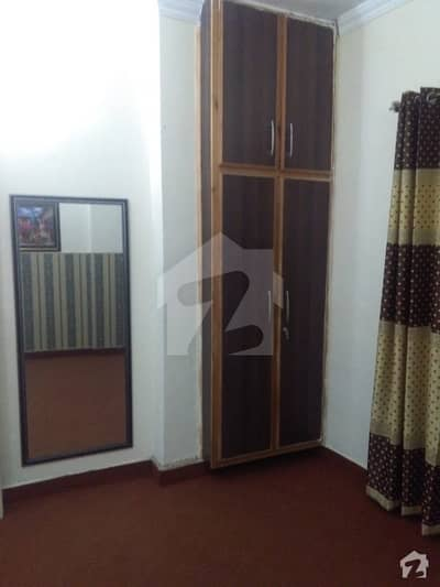 Flat For Sale In Muslim Town