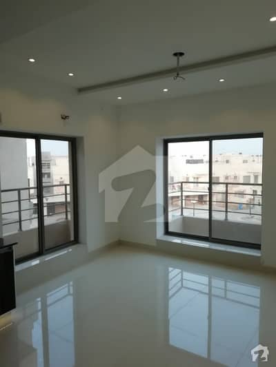 10 Marla Brand New Apartment On Ground Floor For Rent In Icon Valley Phase 1