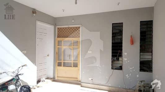 1560 Square Feet House For Sale On Killi Paind Khan Road