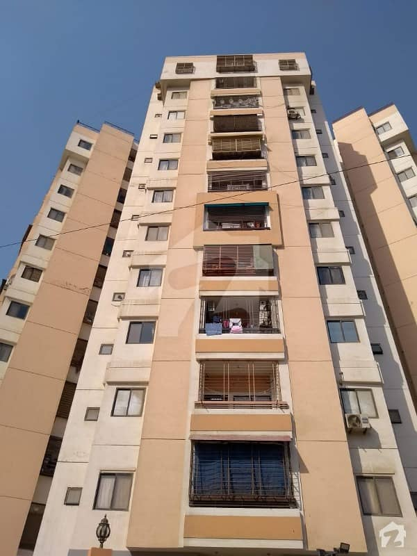 Paradise Residency Apartment In Frere Town