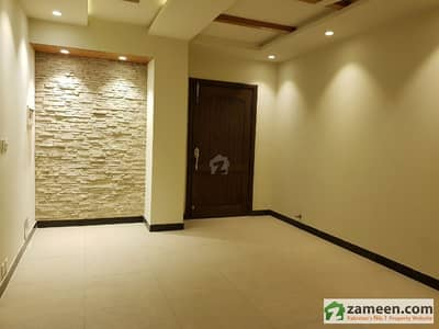 760 Sft Luxury 2 Bed Flat For Sale In Ali Commercial Bahria Town Phase 8