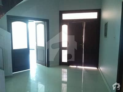 1 Kanal Newly Renovated House Is Available For Sale