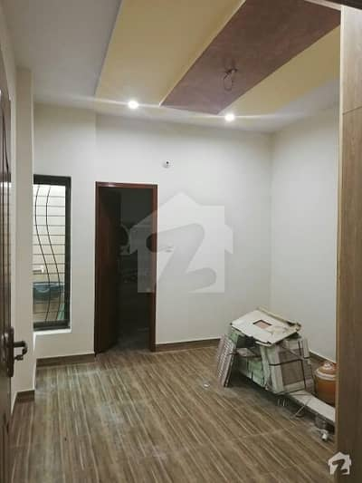 1 Kanal Ground Floor For Rent