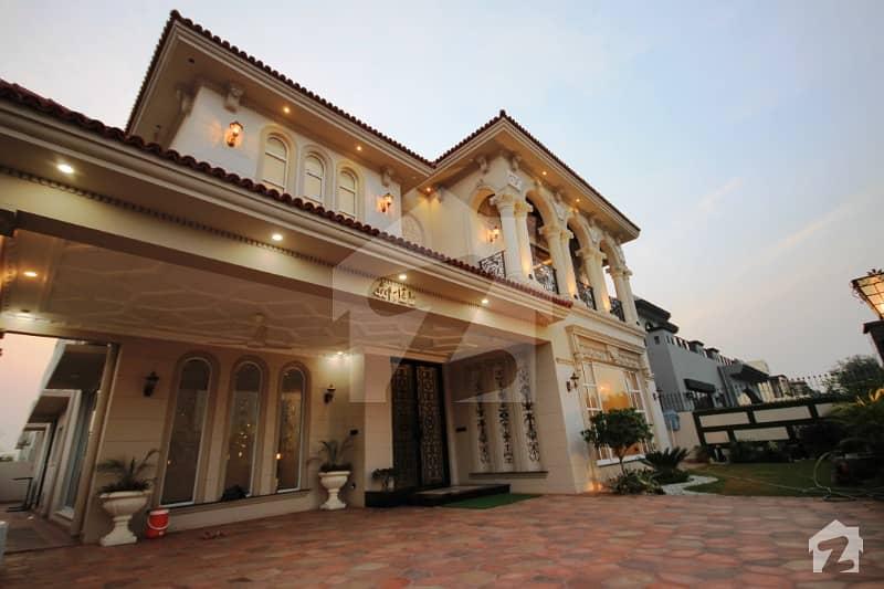 اسٹیٹ لائف ہاؤسنگ فیز 1 اسٹیٹ لائف ہاؤسنگ سوسائٹی لاہور میں 5 کمروں کا 1 کنال مکان 3.8 کروڑ میں برائے فروخت۔