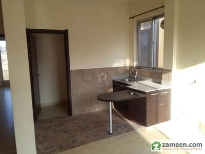 Fabulous 12 Marla Defence Villa With 12 Marla Extra Land For Sale In Dha Phase 1