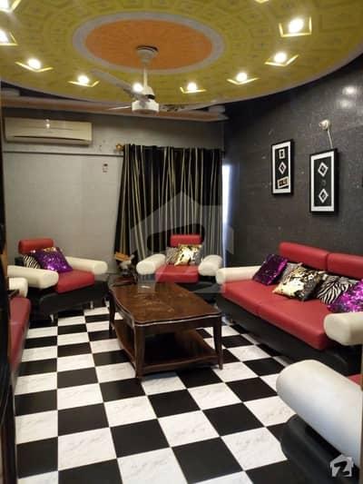 Flat #7A , Alpine Apartments Near Hyderabad Gymkhana