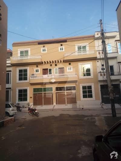 house for sale in lalazar gardon