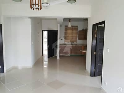 Al Mustafa Chattar Valley Corner Brand New Apartment Available For Sale