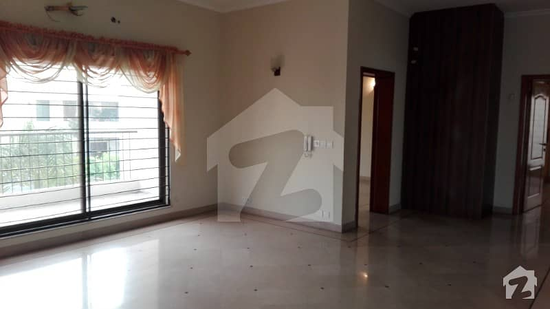 Near To LUMS University 1Kanal Lower Portion For rent In DHA Lahore Phase 2