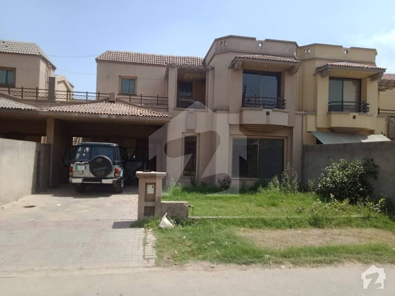 A Home Is Available For Sale Which Is Near The Main Road Park And Market Have A Great Location