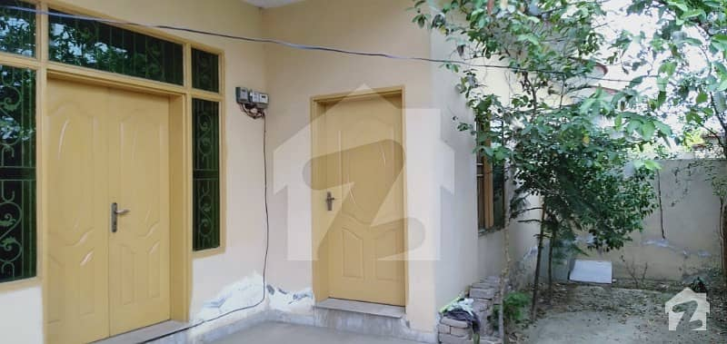 10 Marla Lower Portion For Rent In Nawab Town Near Beacon House School