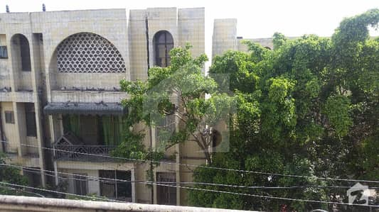 Bank Colony Ichra Apartments  For Sale  New Muzzang Lahore