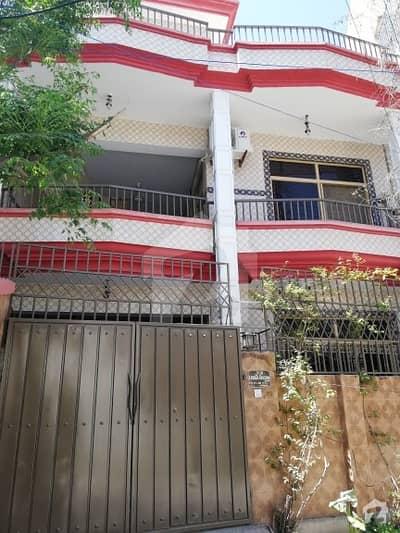 Double Unit House For Sale