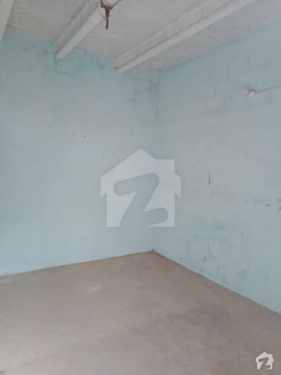 House Is Available For Sale In Korangi