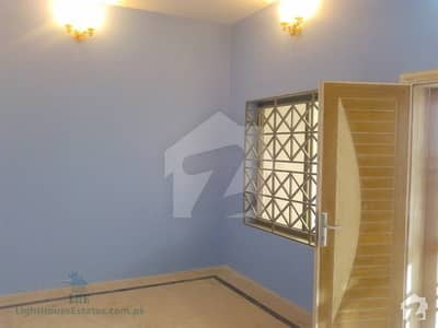 1875 Square Feet House For Sale In Nawa Killi Zarghoon Abad Phase 2