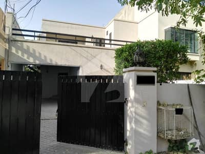 10 Marla Slightly Used Beautiful Royal Design Spanish Modern Luxury Bungalow Bungalow For Rent In Cavalry Ground