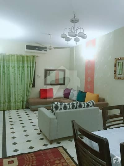 THE VERY BEAUTIFUL APARTMENT PRIME LOCATION OF CIVIL LINE