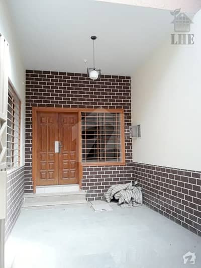 120 Square Yard Bungalow For Sale In Chiltan Housing Scheme