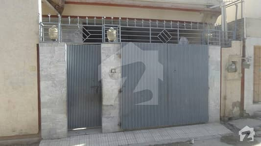 House Is Available For Sale At Samungli Housing Samungli Road