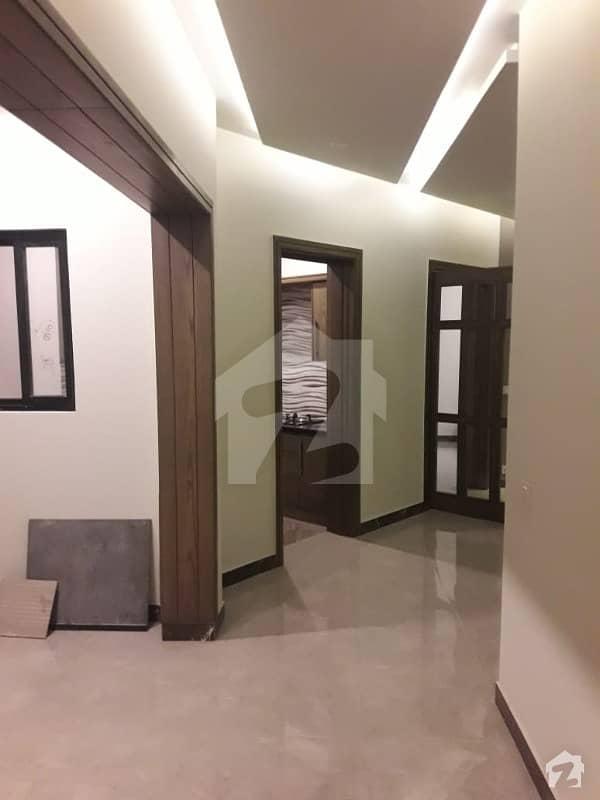 بحریہ ٹاؤن فیز 3 بحریہ ٹاؤن راولپنڈی راولپنڈی میں 5 کمروں کا 10 مرلہ مکان 2.25 کروڑ میں برائے فروخت۔