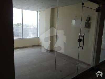 100 Confirm OfficeShop for sale Near Bahria Town6 RWP