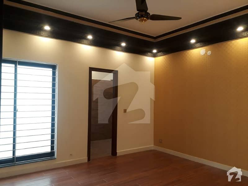 10 Marla Brand New Portion For Rent In Pak Arab