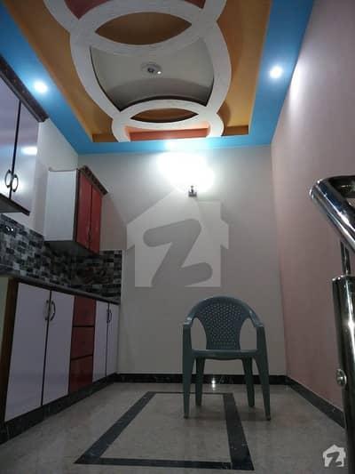 House for sale at samungli road