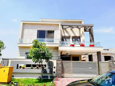 Outstanding Construction House For Sale