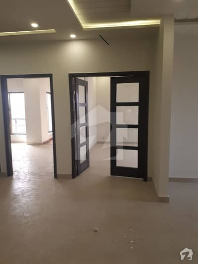 Islamabad 1 Bed Luxury Apartment Available