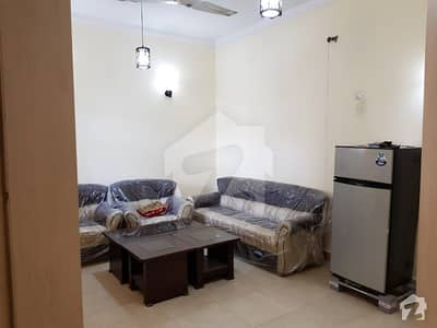 8 Marla Double Story Safari Home Fully Furnished