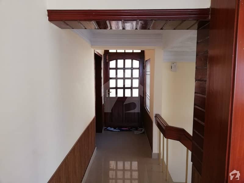 15 Marla Triple Storey House Is Available For Sale In Murree Jhika Gali
