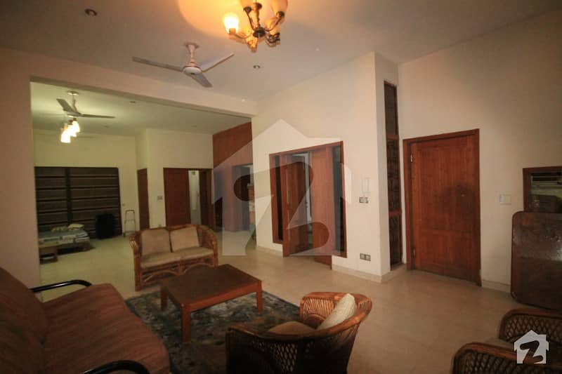 Lower Portion For Rent In Dha Phase 5 Upper Portion Lock Prime Location Near To Wateen Chowk
