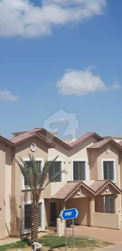 11 A Villa For Sale Best Location