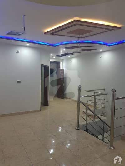 5 Marla house for sale in khan village road multan