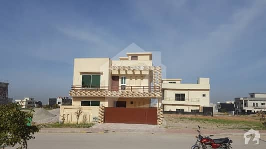 Brand New Double Unit House For Sale